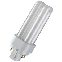 Osram  CFL Light Bulb - 26W 2D