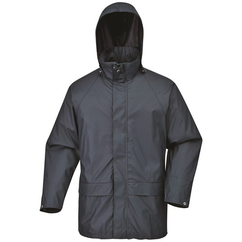 Portwest  Sealtex Air Jacket - Navy
