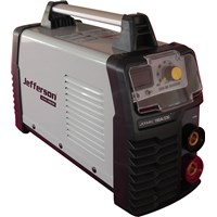 Jefferson  Inverter Arc Welder