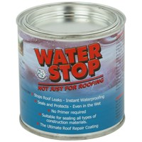 Rito  Waterstop Paste - 1kg