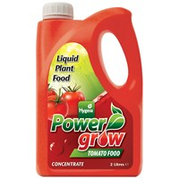 Powergrow  Tomato Food - 2 Litre