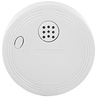 Powermaster  Smoke Alarm - 9V