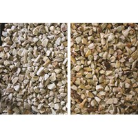 The River Collection  Moy Quartz Decorative Stone - 14mm
